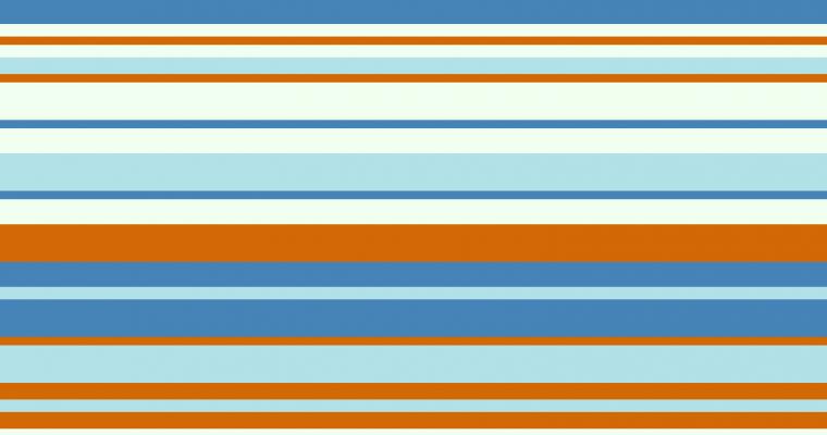 Random Stripe Generator